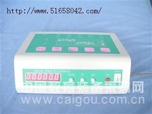 学习迁移测试仪型号:HD-EP804