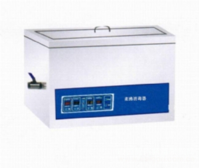 电热煮沸消毒器,医用数控煮沸消毒器