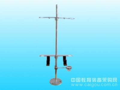 温度表支架/温度支架 型号:JJY-03020