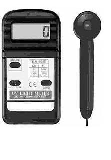 紫外线强度仪 型号:LC-UV-340A
