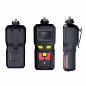 手持便携式DMF/二甲基甲酰胺检测报警仪TD400-SH-DMF