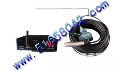压力式水位计  型号:XYS-XYL-2