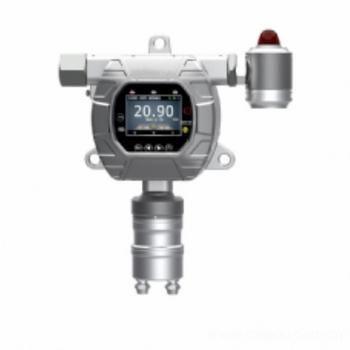 TD5000-SH-CLO2-A在线式二氧化氯检测仪