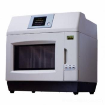 智能微波消解仪/萃取仪  型号;SXT-XT9912