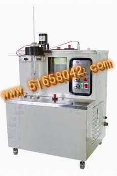 冰点试验器(发动机冷却液)  型号:HCJ1-SYD-2430