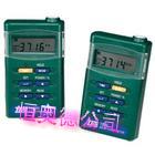 太阳能功率强度仪/ 型号:BR-TES-1333/BR-TES-1333R