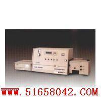 紫外分光光度计  型号:SJH-751GD