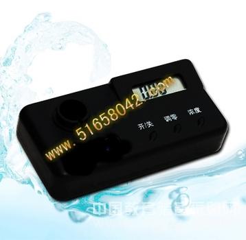水质分析仪  型号:XT18-101SB