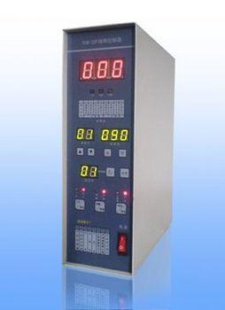 缝焊控制器  控制器 型号:SG-TCW-32F