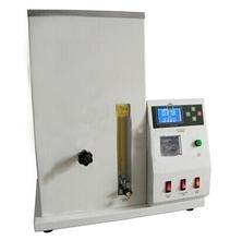 润滑脂抗水淋性测试仪  型号:H28017