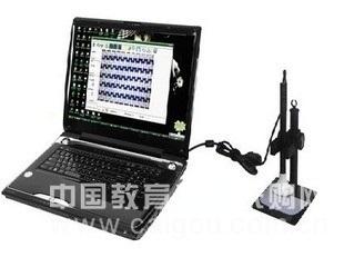 织物密度仪,数字式织物密度测试仪