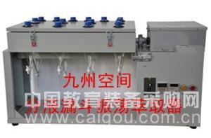 JZ-FYC系列分液漏斗振荡萃取器-生产