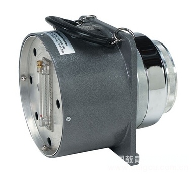 定速便携式空气取样器 型号:TFIA