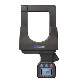 钳形电流表 型号:HAD-ETCR7100