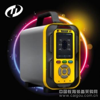 手提式丁烷气体分析仪大量批发