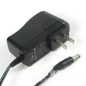 开关电源/直流电源 型号:KW-006-14