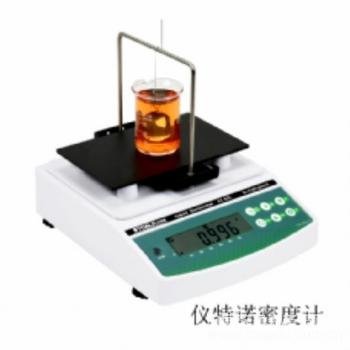 北京电子液体密度计