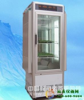 智能光照培养箱GXZ-280C