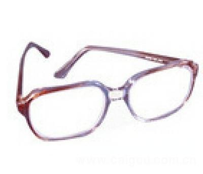 眼镜医用工业射线防护铅眼镜