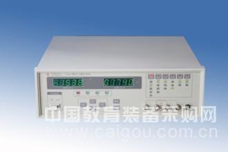 NI PXI-5122机箱