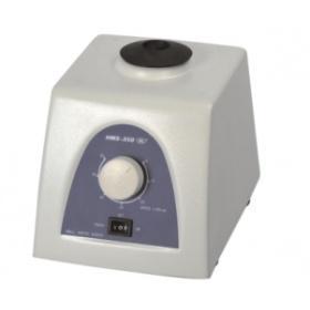 小型旋涡振荡器