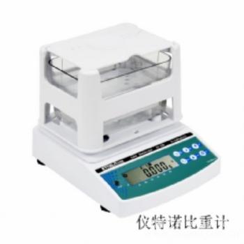 北京哪里有卖电子式比重仪