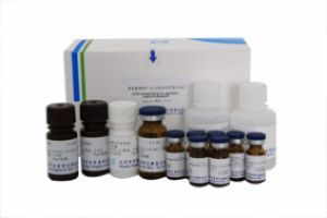 玉米赤霉醇检测试剂盒