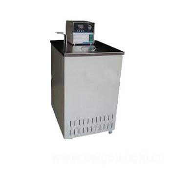 百典仪器品牌低温恒温槽DC-1030可比进口产品