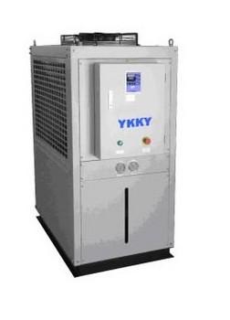诺基仪器生产的冷却水循环机LX-20K享受诺基仪器优质售后服务