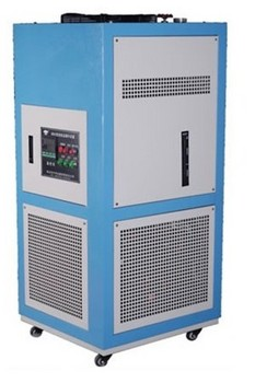高低温循环装置GDX1040价格/参数/规格,高低温循环装置GDX1040专业制造厂家