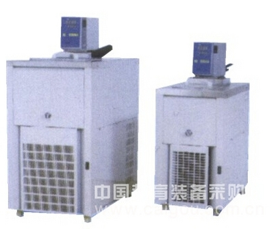 实验室专用低温循环恒温槽DKX-2015B,质量可靠