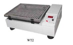 实验室专用台式振荡器WT2,质量可靠