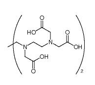 869-52-3|TTHA|Triethylenetetramine-N,N,N',N'',N''',N'''-hexaacetic Acid|三亚乙基四胺六乙酸