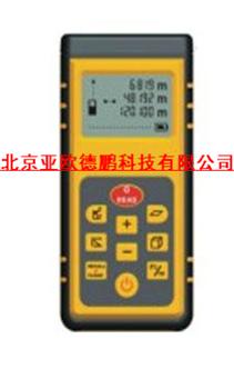 40米激光测距仪/激光测距仪