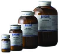 兔抗大鼠IgG(免疫血清)   品牌试剂,实验专用,品质保证