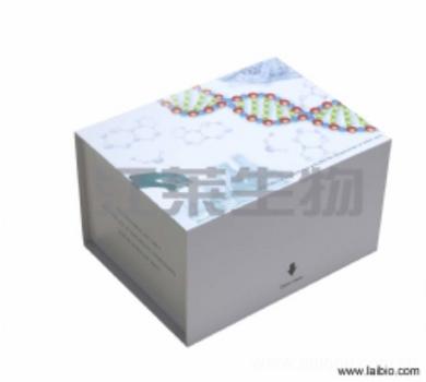 人凋亡相关因子(FAS/CD95)ELISA检测试剂盒说明书
