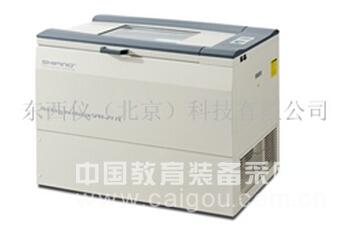 恒温培养振荡器  产品货号: wi103581