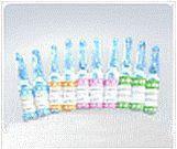 CAS:123350-57-2,Dipsacobioside标准品|对照品