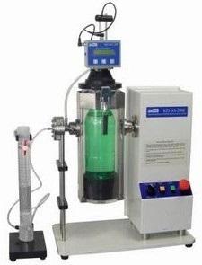 高配型CO2含量测定仪