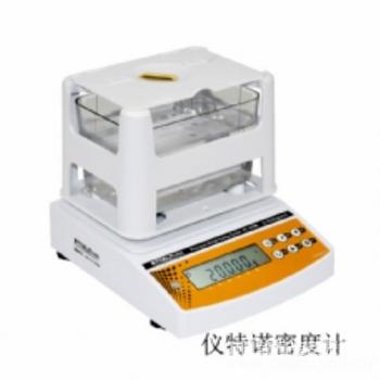 黄金纯度检测仪器价格哪里有卖的
