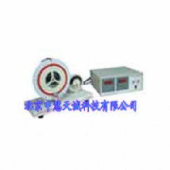 MLLB-PB压强与沸点关系实验仪 型号:MLLB-PB