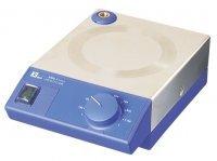 IKA磁力搅拌器KMO2不带加热磁力搅拌器