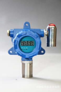 固定式一氧化氮检测报警仪