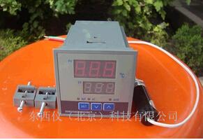 智能控温仪表 智能仪表 干燥箱仪表 水浴锅仪表 wi107056