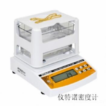 山东检测实验室用黄金纯度测试仪