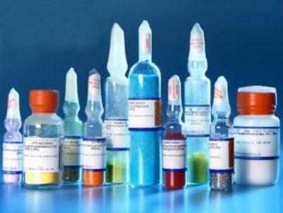 103-64-0|beta-溴苯乙烯|beta-Bromostyrene|现货|价格