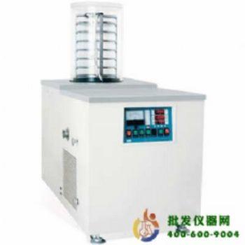 中型冷冻干燥机(-45℃) FD-8