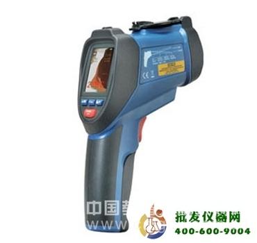 红外摄温仪DT-9861