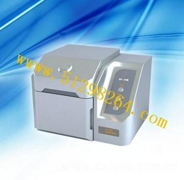 荧光增白剂检测仪/荧光增白剂测试仪/增白剂检测仪