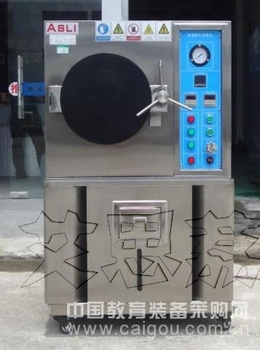 PCT老化试验箱 可以定做吗? 厂家直销